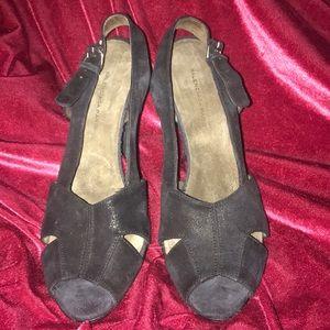 Balenciaga Paris Shoes